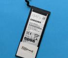 Батарея Samsung Galaxy Note 5 (EB-BN920ABA) С-сток