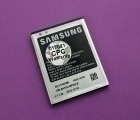 Батарея Samsung Galaxy S2 EB-F1A2GBU с разборки