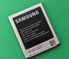 Батарея Samsung Galaxy S3 EB-L1G6LLU (B-сток)