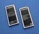 Батарея Samsung Galaxy S5 eb-bg900bbu с разборки