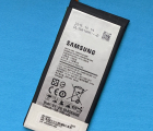 Батарея Samsung EB-BG920ABA (S6) B+ сток