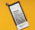 Батарея Samsung EB-BG920ABA (S6) C+ сток с разборки