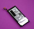 Батарея Samsung Galaxy S7 (EB-BG930ABE) с разборки А-сток