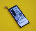 Батарея Samsung Galaxy S7 (EB-BG930ABE) с разборки B-сток