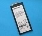 Батарея Samsung Galaxy S7 Active eb-bg891aba с разборки