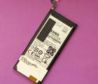 Батарея Samsung Galaxy S7 (EB-BG930ABE) с разборки B+ сток