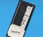 Батарея Samsung EB-BG935ABE (S7 Edge) C-сток