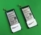 Батарея Samsung Galaxy S7 Edge (EB-BG935ABE) с разборки