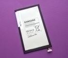 Батарея Samsung Galaxy Tab 3 T4450 с разборки