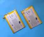 Батарея Sharp AQUOS Crystal 306SH (UBATIA246AFN1) с разборки