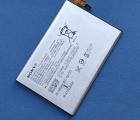 Батарея Sony Xperia XA2 Ultra (LIP1653ERPC) А-сток