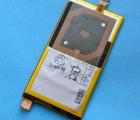 Батарея Sony Xperia Z3 compact (LIS1561ERPC) с разборки с антенной nfc