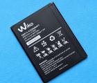 Батарея Wiko Life (C210AEBATT) B+ сток