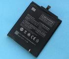 Батарея Xiaomi Mi 9 Se (BM3M) B-сток