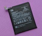 Батарея Xiaomi Mi 9 Se (BM3M) С-сток