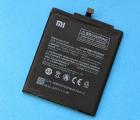 Батарея Xiaomi BN30 (Redmi 4a) B+ сток оригинал