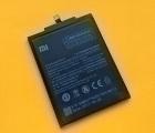 Батарея Xiaomi Redmi 4x BM47 с разборки