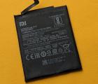 Батарея Xiaomi BN37 - Redmi 6 / 6a (B-сток) оригинал
