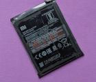 Батарея Xiaomi Redmi 7 (BN46) B-сток