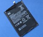 Батарея Xiaomi Redmi 8 (BN51) с разборки