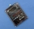 Батарея Xiaomi Mi 9 Lite BM4F оригинал