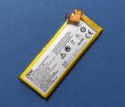 Батарея LI3820T43P6H903546 с разборки