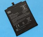 Батарея Xiaomi Redmi 5a BN34 с разборки