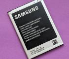 Батарея Samsung B500AE (Galaxy S4 Mini i9190) С-сток