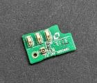 Платка GSM Fly IQ4412 Quad
