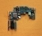 Верхняя плата HTC One M7