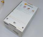 Коробка Motorola Moto G4 - фото 2