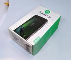 Коробка Motorola Moto G4 Play