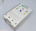 Коробка Motorola Moto G4 Play - фото 2
