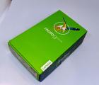 Коробка Motorola Moto G5 Plus
