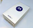 Коробка Motorola Moto X2