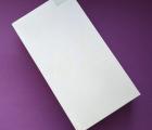 Коробка Xiaomi Redmi Note 4x