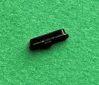Кнопка включения HTC One M8