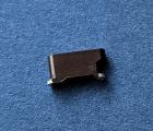 Кнопка громкости Motorola Moto Z3 чёрная