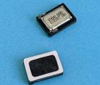 Динамик бузер Lenovo A868T музыкальный оригинал новый