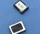 Динамик бузер Lenovo P770 музыкальный оригинал новый