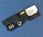 Динамик бузер Samsung Galaxy Note 2 SGH-T989 / I317 музыкальный