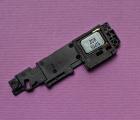 Динамик бузер музыкальный Sony Xperia Z1s c6916