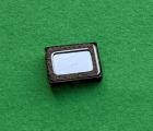 Динамик бузер Sony Xperia Z c6603 музыкальный с разборки