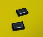 Динамик бузер Sony Xperia Z c6603 музыкальный новый