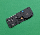Динамик бузер Xiaomi Mi 9 Se музыкальный в рамке