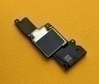 Динамик бузер Apple iPhone 6 Plus c разборки