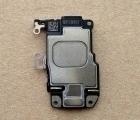 Динамик бузер Apple iPhone 7 оригинал