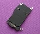 Динамик бузер Apple iPhone 8 с разборки