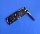Динамик в рамке Motorola Droid Maxx