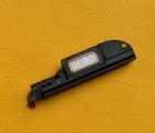 Динамик бузер HTC One M8 музыкальный с разборки
